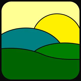 WestLink Ag icon