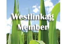 westlink ag member icon
